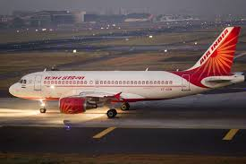 Air India EoI out; govt to completely exit airline