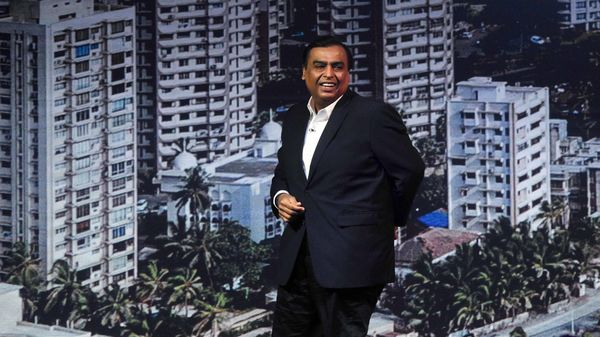 Mukesh Ambani, wealthiest Indian, minted ₹7 cr every hour in 2019: Hurun Rich List