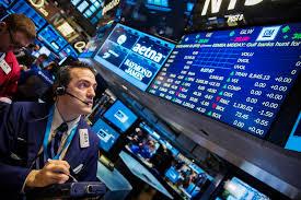 Asian shares slump, bonds rally as virus fears grow