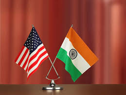 India readying $2.6 billion U.S. naval helicopter deal ahead of Trump trip