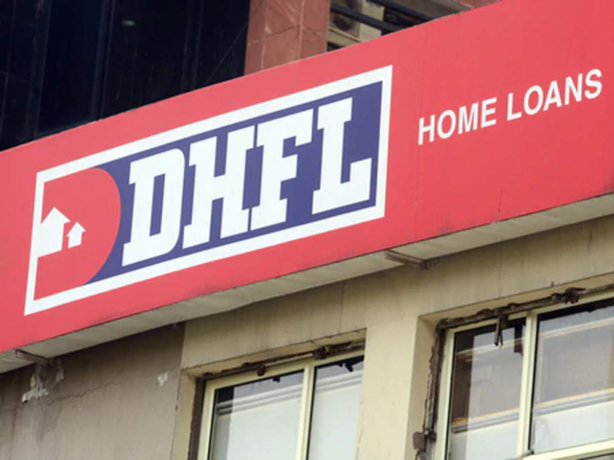 PNB reports $491 million DHFL loans as fraud