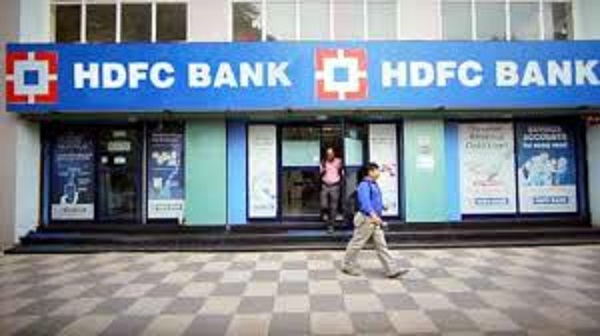 HDFC Bank may appoint new chairman in Jan as Gopinath's tenure set to end